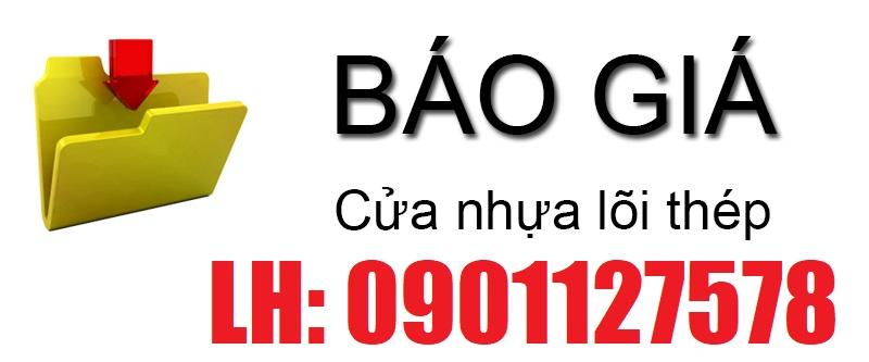 bao-gia-cua-nhua-loi-thep-1