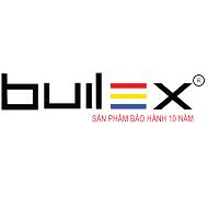 Bảng giá cửa nhựa lõi thép BUILEX Profile