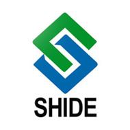Báo giá cửa nhựa lõi thép SHIDE Profile